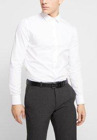 Lloyd Men's Belts - Cintura - schwarz - 1