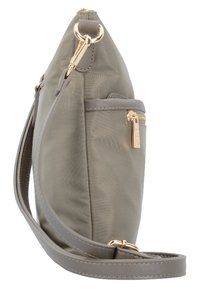 L.Credi - ALENA - Across body bag - taupe - 2