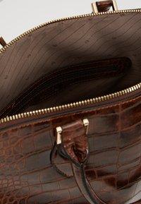 L.Credi - DESIREE - Handbag - braun - 4