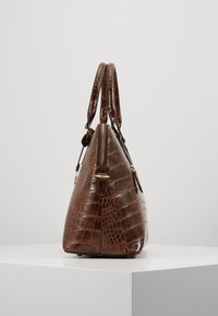 L.Credi - DESIREE - Handbag - braun - 3