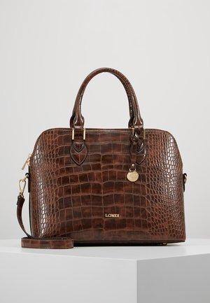 DESIREE - Håndtasker - braun