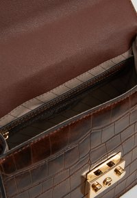 L.Credi - DESIREE - Håndtasker - braun - 4