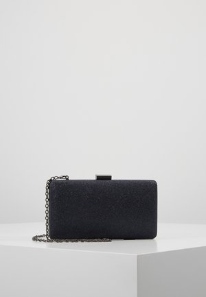 MACAU - Clutches - marine
