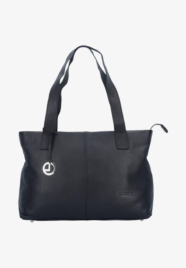 RITA  - Handtasche - black
