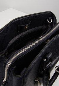 L.Credi - ELECTRA - Handbag - marine - 4