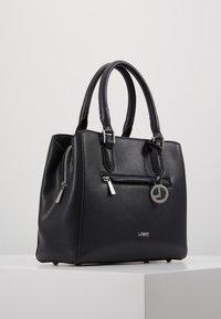 L.Credi - ELECTRA - Handbag - marine - 3