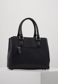 L.Credi - ELECTRA - Handbag - marine - 2