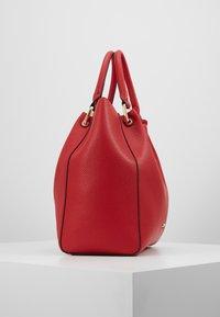 L.Credi - EMBER SET - Handbag - chili - 3