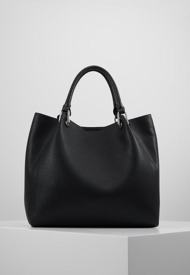 EMBER SET - Handtas - schwarz