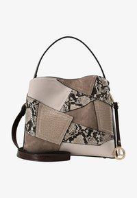 L.Credi - Handbag - brown - 1