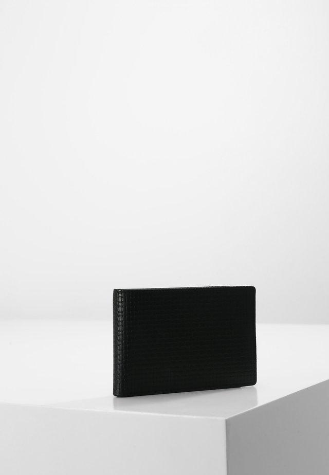 FELIX - Wallet - schwarz