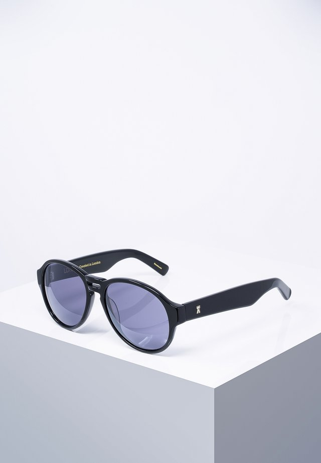 AIR - Sunglasses - black