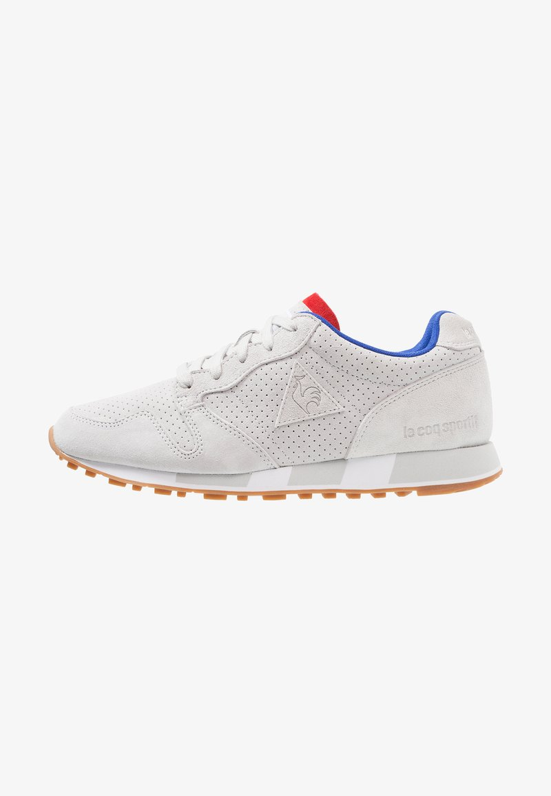 le coq sportif - OMEGA - Sneakers - galet