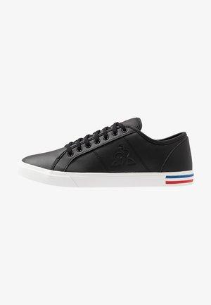 VERDON PREMIUM - Zapatillas - black