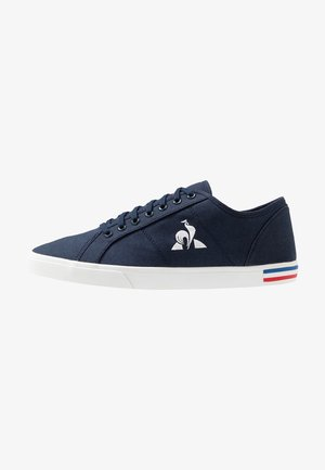 VERDON SPORT - Sneakers basse - dress blue