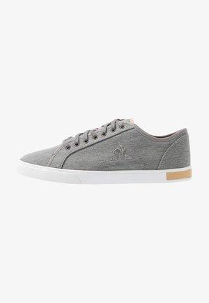 VERDON - Zapatillas - grey