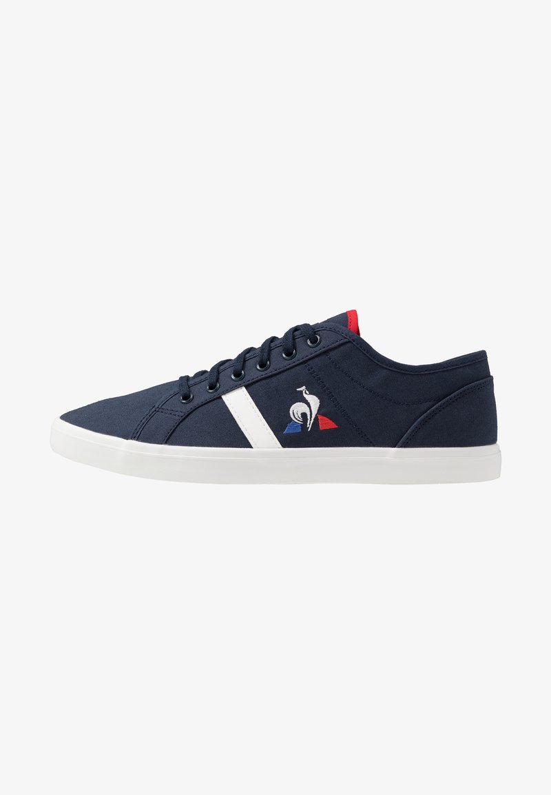 le coq sportif - ACEONE - Sneakers - dress blue/optical white