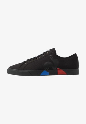 VERDON BOLD - Sneakers - triple black