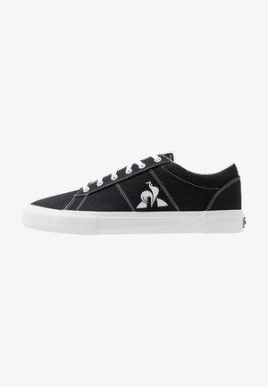VERDON PLUS - Zapatillas - black