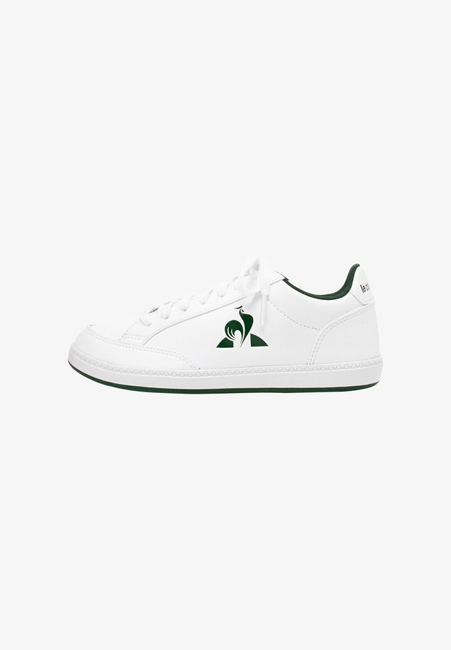 MATCHPOINT  - Sneakers laag - white