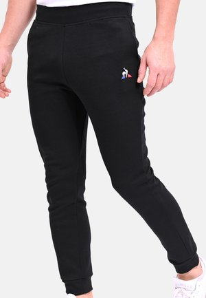 ESS - Trainingsbroek - black