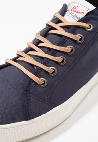 Levi's® - EDWARDS - Sneakers basse - navy blue - 6