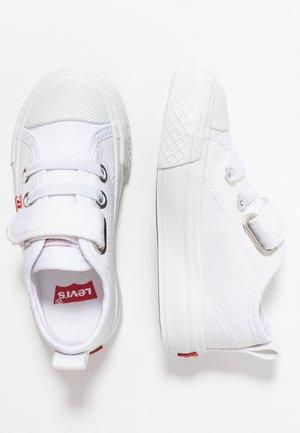 MAUI RAINBOW - Trainers - white