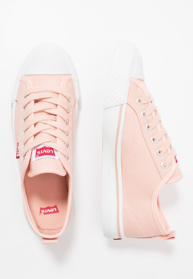MAUI - Sneakers - pink