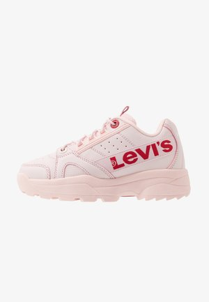 SOHO - Sneakers laag - light pink
