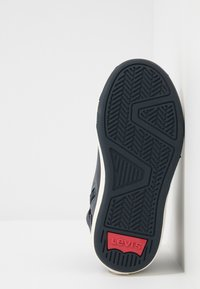 Levi's® - NEW MADISON MID - High-top trainers - navy - 5