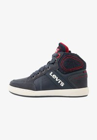 Levi's® - NEW MADISON MID - High-top trainers - navy - 1
