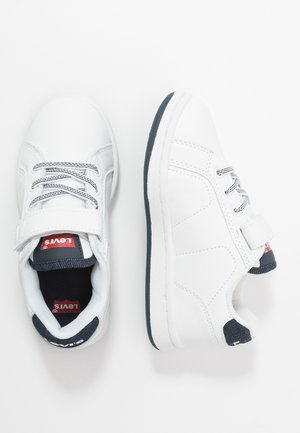 DYLAN  - Trainers - white
