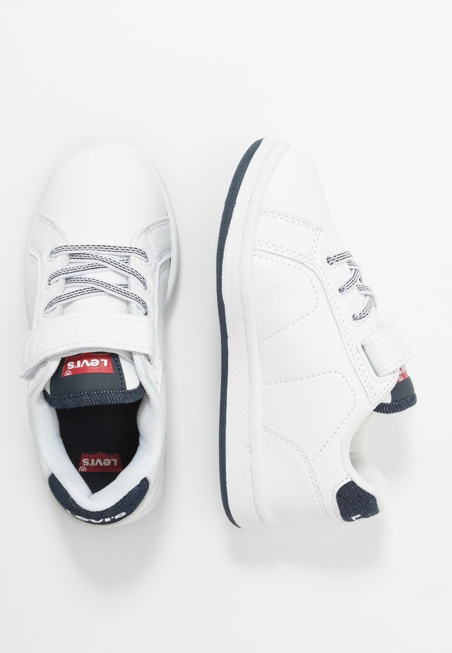 DYLAN  - Sneakers - white