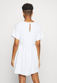 Levi's® - POPPY DRESS - Kjole - faint hearted - 2