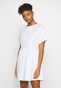 Levi's® - POPPY DRESS - Kjole - faint hearted - 0
