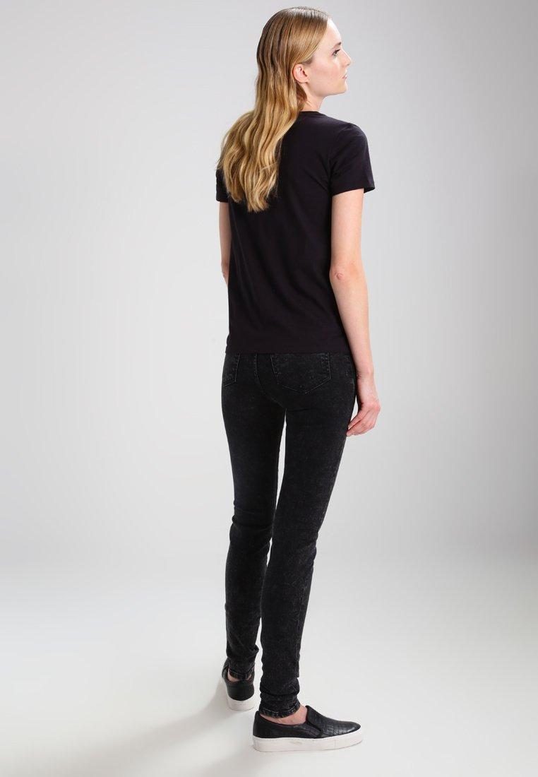 PERFECTT shirt Levix27;s® imprimé black THE wN8OXnkP0