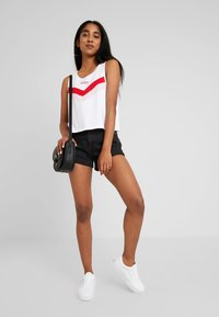 Levi's® - FLORENCE TANK - Top - white - 1
