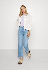 Levi's® - OLSEN UTILITY - Skjorte - off-white - 1