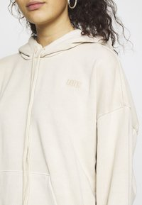 Levi's® - Hoodie - oyster grey - 4
