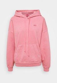 blush garment