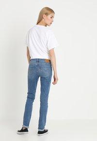Levi's® - 711 SKINNY - Jeans Skinny - all play - 2