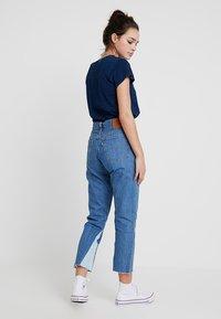 Levi's® - Jeans Skinny Fit - everlasting symmetry - 2