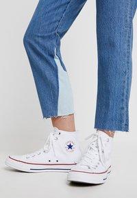 Levi's® - Jeans Skinny Fit - everlasting symmetry - 3