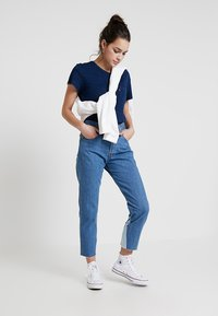 Levi's® - Jeans Skinny Fit - everlasting symmetry - 1