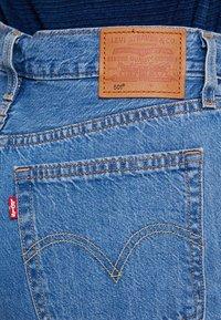 Levi's® - Jeans Skinny Fit - everlasting symmetry - 5