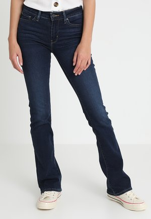 715™ BOOTCUT - Jeans Bootcut - role model