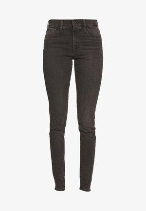720 HIRISE SUPER SKINNY - Jeans Skinny Fit - fingers crossed