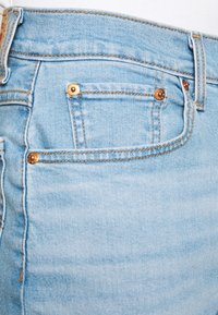 Levi's® - MOM JEAN - Jeans fuselé - pacific lights - 5