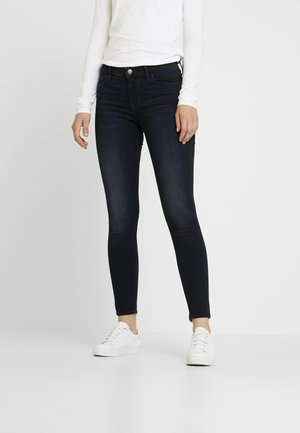 710 INNOVATION SUPER SKINNY - Jeans Skinny Fit - trick of the trade
