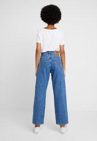 Levi's® - DAD JEAN - Relaxed fit jeans - joe stoned - 2